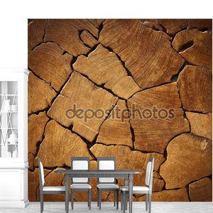 Украсьте фона текстура древесины
