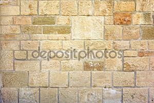 Каменная стена, текстуры