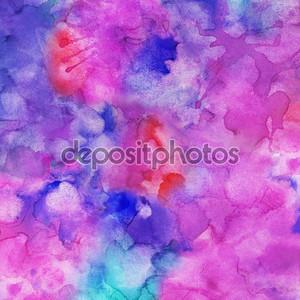 Красочные абстрактные текстуры