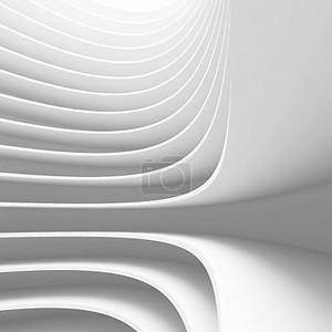 Концептуальная архитектура дизайн