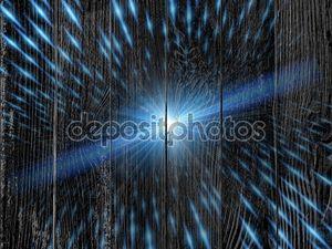 Свет и скорость