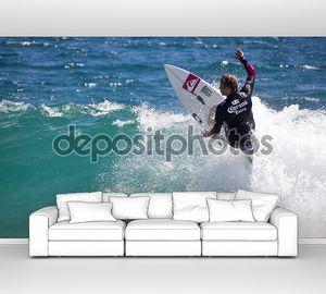 Серфинг, Австралия