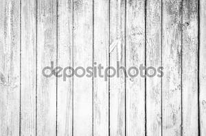 Деревянные фона или текстуры