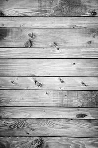 Серая текстура древесины
