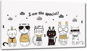 Животные шпионы