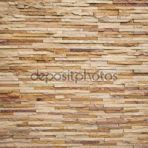 Камень плитка кирпичной стены Текстура