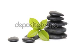 Стек камней