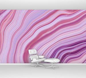 Мраморные чернила розовый мрамор