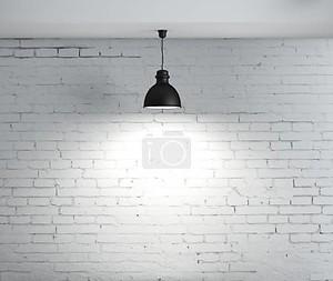 Номер и потолочные светильники