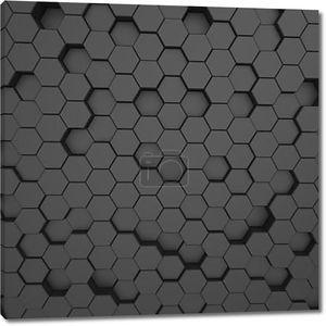 Куб резиновые фон