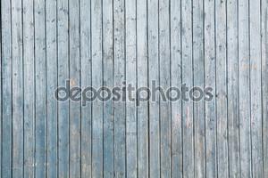 Серые деревянные доски
