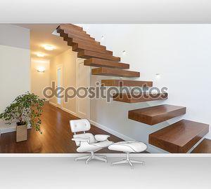 Bright space - elegant hall