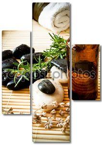 масло для ароматерапии