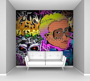 Гранж хип-хоп