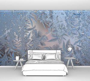Ледяное стекло