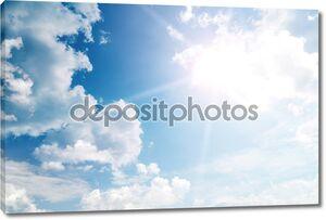 небо небес