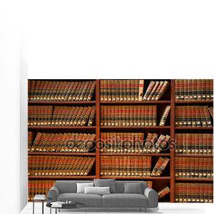 законная книжная библиотека