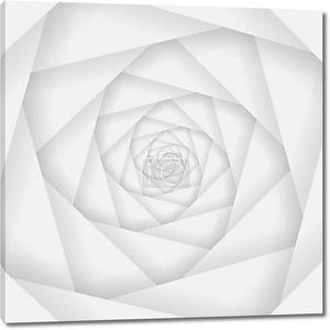 Аннотация слоистый серый фон