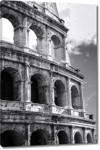 Великий Колизей