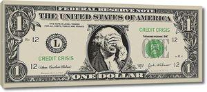 Концепция кредитного кризиса