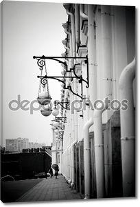 Московский Кремль. Всемирного наследия ЮНЕСКО.