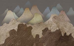 Разноцветные вершины