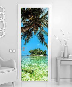 Пальмовый остров
