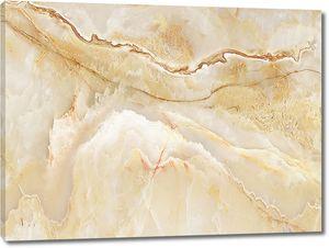 Рисунок камня