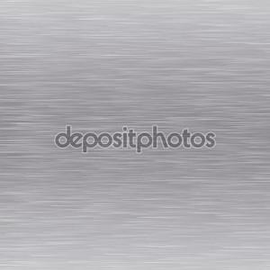 матовый металл, шаблон фона. EPS 8