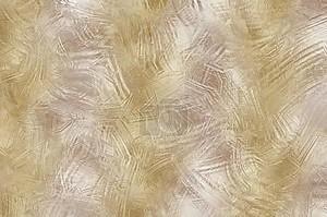 Матовое стекло фон в тонкие оттенки коричневого