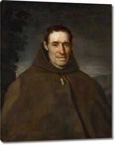 Коэльо Клаудио. Отец Кабанильяс