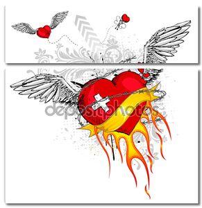 Free Love
