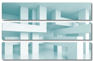 3D-блоки