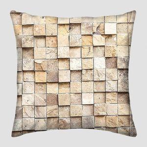 фон текстуры каменной стены