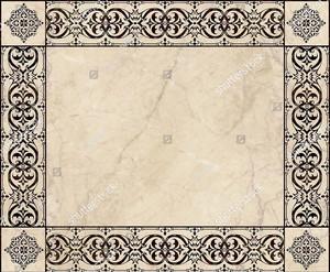 Прямоугольная плитка