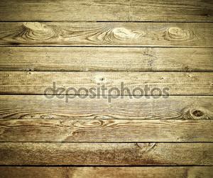 старая деревянная структура