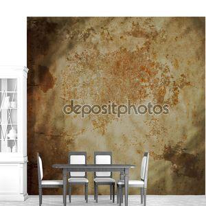 Старые стены абстрактный старинные гранж фон, текстуры