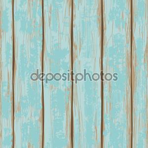 бесшовный фон из деревянных досок