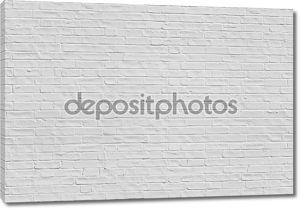 Кирпичной стены бесконечные бесшовный фон