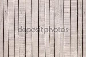 Серые доски