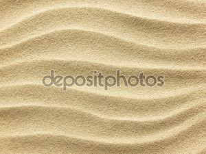 Фон песка пляжа