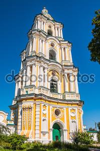 Колокол башня Свято-Троицкий собор