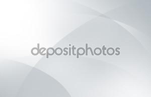 серебристо-серый фон