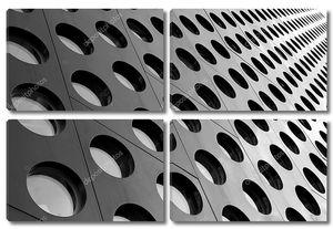 архитектурные Аннотация