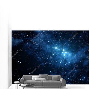 Звезды фона 01
