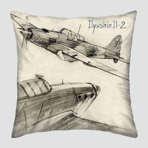 Ильюшин Ил-2