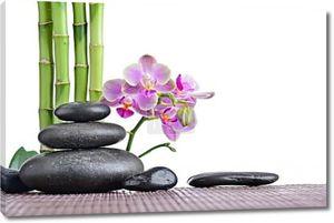 Zen камни