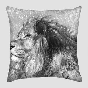 рисунок Льва тату искусства иллюстрации, ручной работы