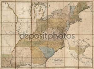 США 1905