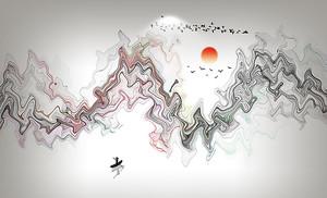 Абстрактные вершины